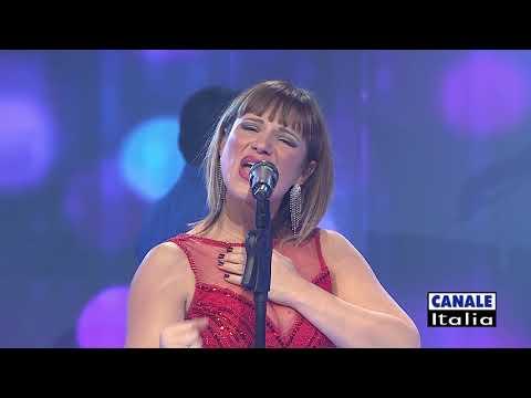 "Orchestra Franco Bagutti ""Your Love"" | Cantando Ballando"