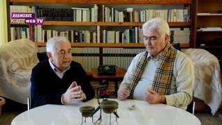 Οι Κιζδερβενιώτες του ν. Κιλκίς-Eidisis.gr webTV