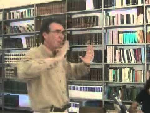 Michael Cronin, Microcosmopolitan Perspectives on Translation