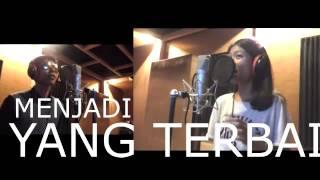 Kanesia - Pramuka Indonesia (Official Music Video)