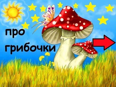 ноты украинских композиторов для фортепиано скачать