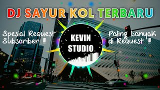 Download Lagu Dj Sayur Kol Remix