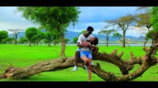 New Ethiopian Music 2017 vol 19 ( DJ Habte Alena Remix)מוזיקה לאירועים