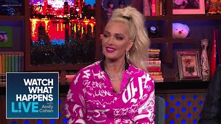 How Does RuPaul Feel About 'Lip Sync Battle'? | WWHL