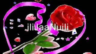 ♥♥Janam Janam Jo Saath♥♥