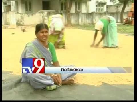 Ankapur(Ankapoor)- Success story of Ankapur Farmers - 1