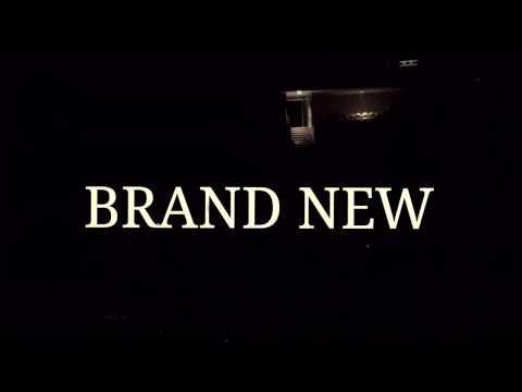 "BRAND NEW ""Welcome to Bangkok/Not the Sun"" Bon Secours Wellness Arena 11/08/16"