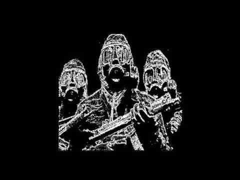 DJ FREAK MIX ... CRITICAL HIT RECORDS - (HARDCORE / INDUSTRIAL / DARKCORE) (MAY 2017)