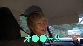 ストーリーテラー:首藤義勝 ************* 5年ぶり第二回...