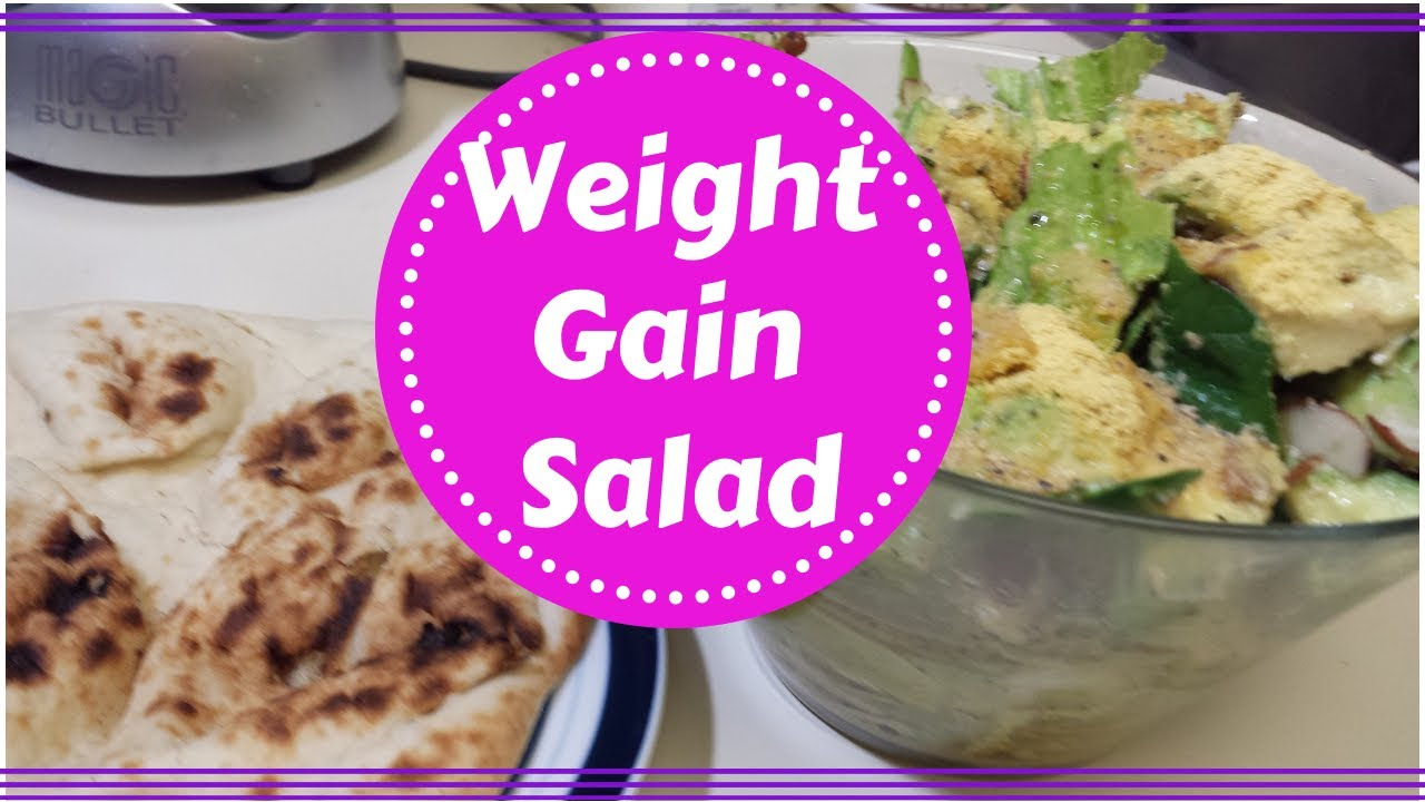 Weight gain journey high calorie meal idea 1400 cal weight gain journey high calorie meal idea 1400 cal skinnygotcurves youtube forumfinder Image collections