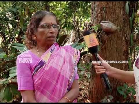 P Valsala sharing Election Thoughts | Lok sabha election 2019