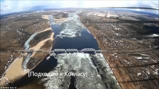 Приводино Красноборск(, 2015-04-16T19:47:44.000Z)