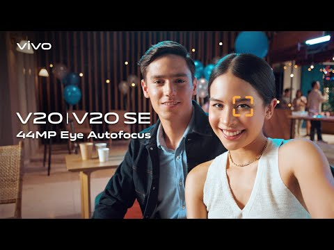 vivo-v20-|-v20-se---44mp-eye-autofocus-(eps.-2)