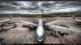 Инструкция по настройке X-Plane с нуля (X-Plane manual)