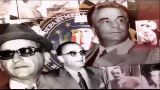 "Mafia Stories: The ""Teflon Don"" John Gotti"
