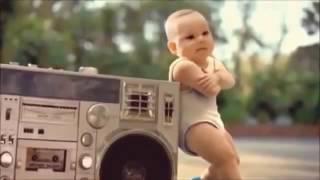 adana-merkez-patlyor-herkes-bebek-showu