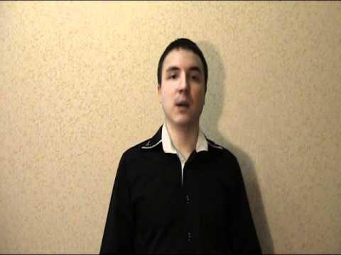 Соблазнение смотреть видео фото 690-957