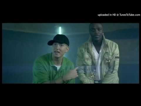 Akon - Smack That - 432Hz