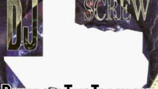t.j. music - black and gray (ft. big fred) - Dj-Screw-And-S.