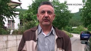 Σ. Μαρνασίδης