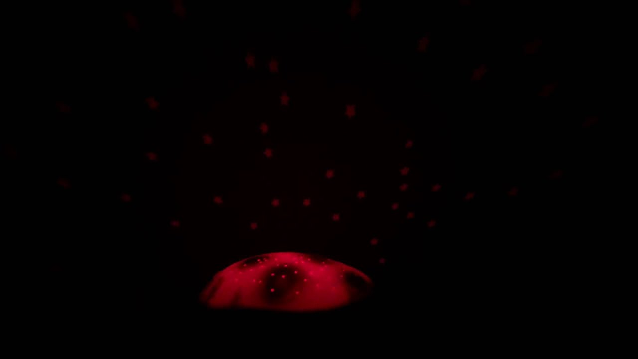 Baby Star Owl Kaktus Cloud Nachtlicht LED Kinder Kinder Schlafzimmer Lampe Dekor