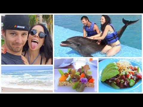 Cabo San Lucas Travel Vlog!!!
