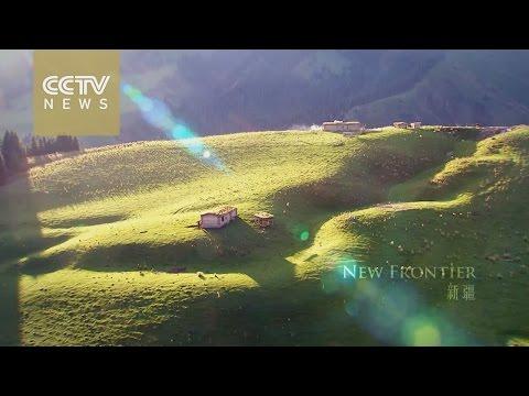 Xinjiang: Exploring china's new frontier ancient village tourism