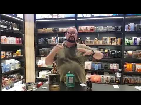 Australian Perfume Junkies