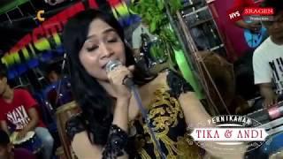Langit & Bumi - MUSTIKA NADA - Trimo Luwung Audio - HVS Sragen HD 2 - Live Beji Bakkramat