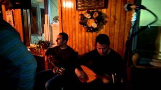 Poseidon Balık Restaurant Canlı Müzik