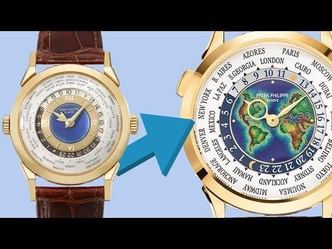3 Modern Wristwatches That FEEL Vintage: Grand Seiko, Marnaut, Patek Philippe