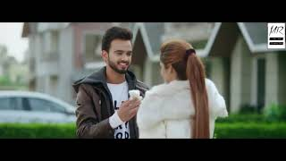 Ek Samay Mein Toh Tere Dil Se Juda Tha Part 2  Heart Touching Love Story   New Viral Song
