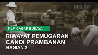 Riwayat Candi Prambanan-Segment 2.flv