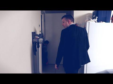 BA VỀ CUỐI TUẦN !!! | Vlog 75, Năm 2018