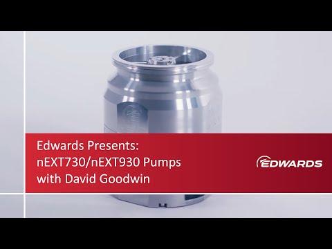 edwards-presents-next730/next930-turbomolecular-pumps-with-david-goodwin