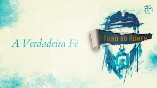 IPPerdizes - Culto 30 08 2020