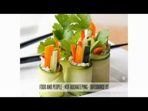 Restaurant Accounting and Bookkeeping San Francisco