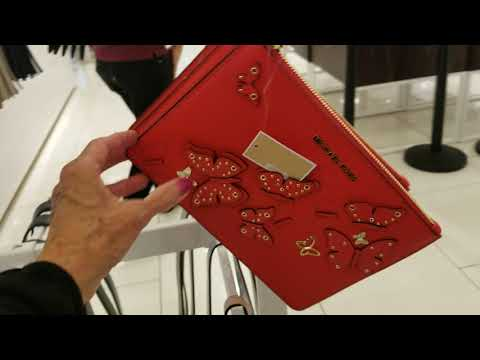 michael-kors-shop-with-me-outlet!