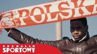WILFREDO LEON: Chcę zdobywać medale dla Polski!