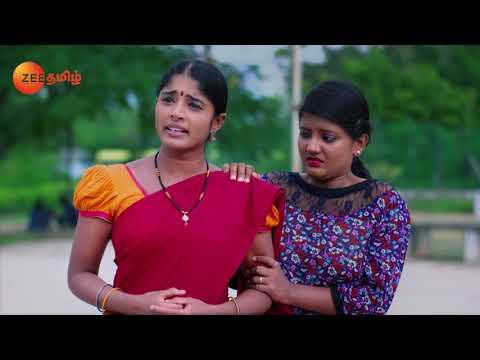 Azhagiya Tamil Magal - Episode 68 - November 30, 2017 - Best Scene