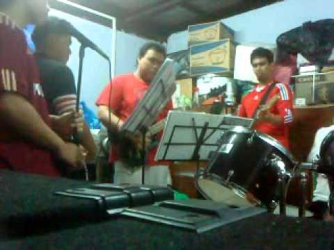 eufoni-band-brunei-rimba-bebanan-cover-adek-fathul