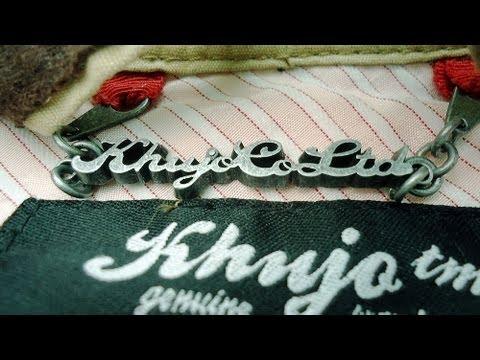 Мои покупки: плащ Khujo из магазина dress-for-Less
