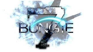 Bungie Day - Destiny