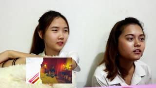 [MV REACTION] TAEYEON 태연_Fine || Thai ver.