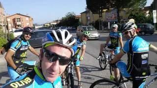 Spoleto-Norcia Mtb Sigillo asd
