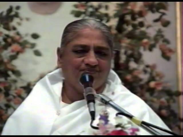 Shiv Jayanti Avyakt Murlis (1969 to 2016)