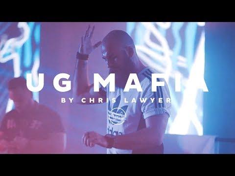 Chris Lawyer - UG Mafia (Live) Mp3