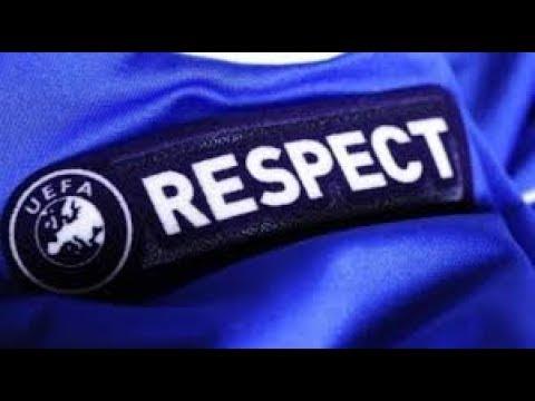 football respect l legendary moments [RAP] Llegará l  The Best Sport l Especial 140subs