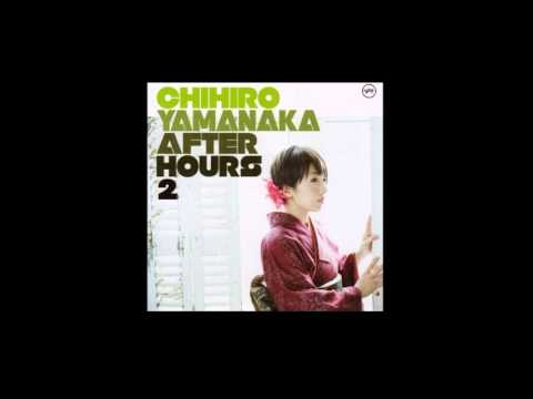 Chihiro Yamanaka - Drift Apart