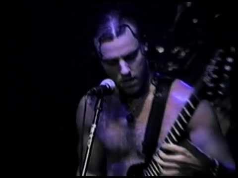 Download Death - Live in L.A. (Death & Raw) (Full Length!)